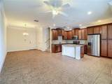 10120 Eagle Creek Center Boulevard - Photo 3