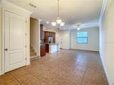 10120 Eagle Creek Center Boulevard - Photo 4