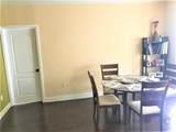 3325 Kirkman Road - Photo 50