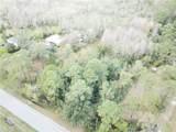 19625 Lake Pickett Road - Photo 2