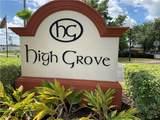 16908 High Grove Boulevard - Photo 1