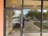 16908 High Grove Boulevard - Photo 6