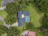 3817 Gaines Drive - Photo 4