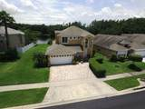 6747 Cherry Grove Circle - Photo 1