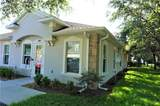 580 Lexington Green Lane - Photo 1