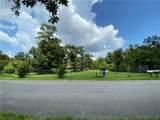 256 Seminole Trail - Photo 1