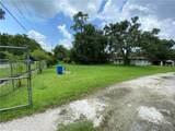 256 Seminole Trail - Photo 2