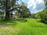256 Seminole Trail - Photo 23