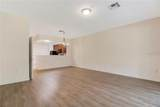 6874 Sperone Street - Photo 10