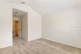 6874 Sperone Street - Photo 14