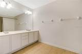 6874 Sperone Street - Photo 20