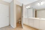 6874 Sperone Street - Photo 21