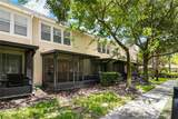 6874 Sperone Street - Photo 23