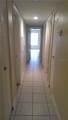 5144 Conroy Road - Photo 3