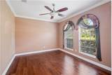 1812 Redwood Grove Terrace - Photo 10