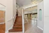 1812 Redwood Grove Terrace - Photo 3