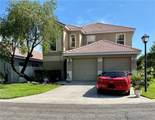 907 Torrey Pine Drive - Photo 1