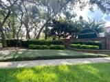 907 Torrey Pine Drive - Photo 2
