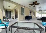 907 Torrey Pine Drive - Photo 32