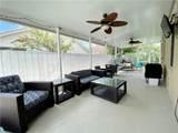 907 Torrey Pine Drive - Photo 33