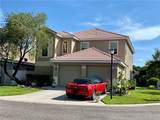 907 Torrey Pine Drive - Photo 40