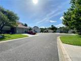 907 Torrey Pine Drive - Photo 42