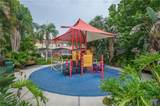 3041 White Orchid Road - Photo 35