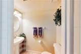 3022 Bransbury Court - Photo 12