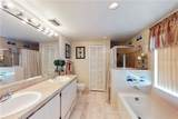 3022 Bransbury Court - Photo 15