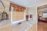 3022 Bransbury Court - Photo 17