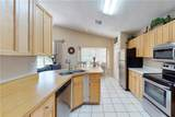 3022 Bransbury Court - Photo 8