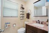 16415 Lowry Road - Photo 16