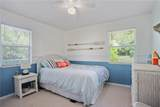 16415 Lowry Road - Photo 17