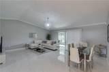 1063 Alicante Avenue - Photo 4
