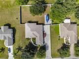 13348 Biscayne Drive - Photo 47