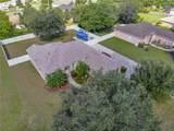 13348 Biscayne Drive - Photo 54