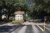 919 Park Terrace Circle - Photo 29