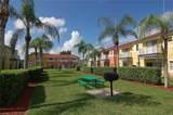 919 Park Terrace Circle - Photo 3