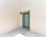 1001 Via Santae Ln - Photo 18
