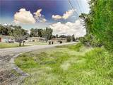 1861 Corbett Road - Photo 29