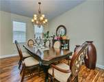 14725 Crosston Bay Court - Photo 12