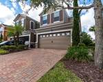 9466 Silver Buttonwood Street - Photo 2
