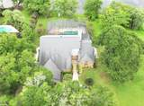 1280 Wellington Terrace - Photo 1
