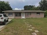 788 Hillview Drive - Photo 2