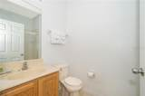 2737 Coupe Street - Photo 13