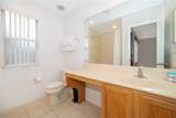 2737 Coupe Street - Photo 22