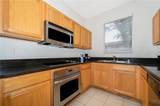 2737 Coupe Street - Photo 6