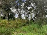 2410 Lake Tiny Road - Photo 1