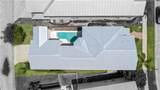 7770 Linkside Loop - Photo 2
