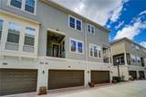 466 Windmill Palm Circle - Photo 45